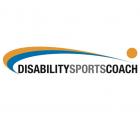 Steven Holt DSC Coaches