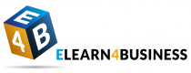 ELearn4Business