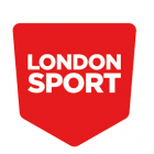DSC shortlisted for London Sport Awards 2016