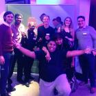 Community Club wins Active Westminster's Inclusive Award