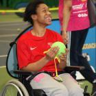 Round Up: Mayor of London Community Athletics Programme