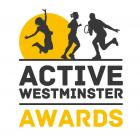 Community Clubs and Volunteer Nominated
