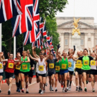 Hands up, who wants a place in the Virgin Money London Marathon 2017?