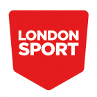 London Sport Awards 2017 - Twice shortlisted!