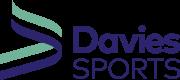 Davies Sports