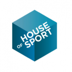We're moving! DSC joins House of Sport