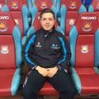 Sean Club Coach