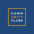 Unity - Community Clubs tackling isolation & loneliness