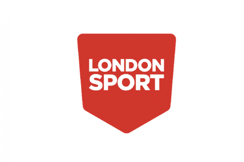 London Sport Logo