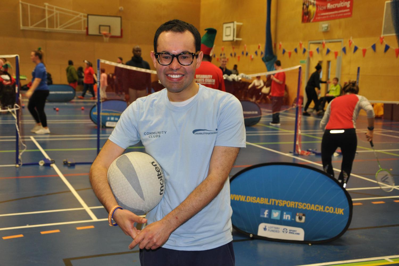 Community Clubs return update September 2020