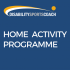 Introducing Our #DscAtHome Activity Programme