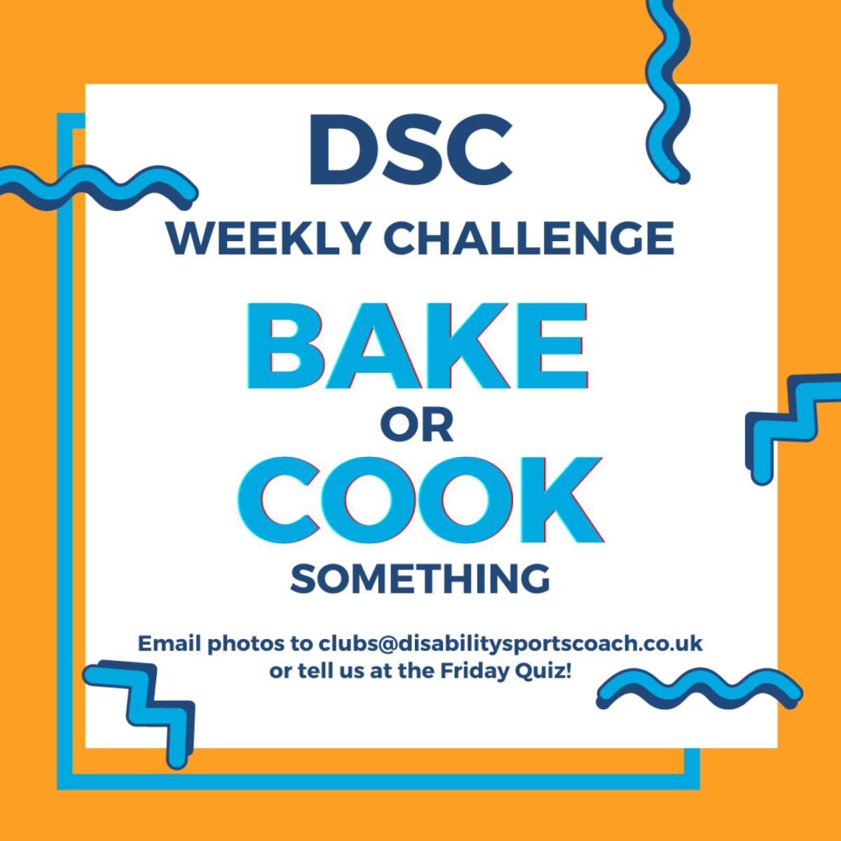 Weekly Challenge - Week 9