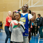 Disability Sports Coach 2020 Highlights