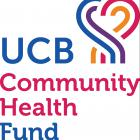 UCB Community Health Fund Support Clubs Hillingdon and Hounslow