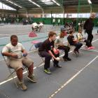 Disability Sports Coach Educates Sector on Inclusivity with eLearning Course